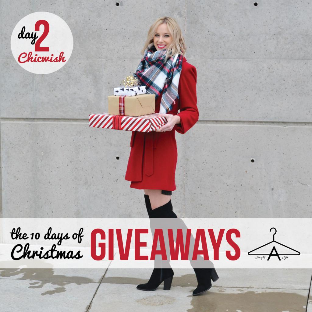 Christmas giveaways photo Chicwish-01-01