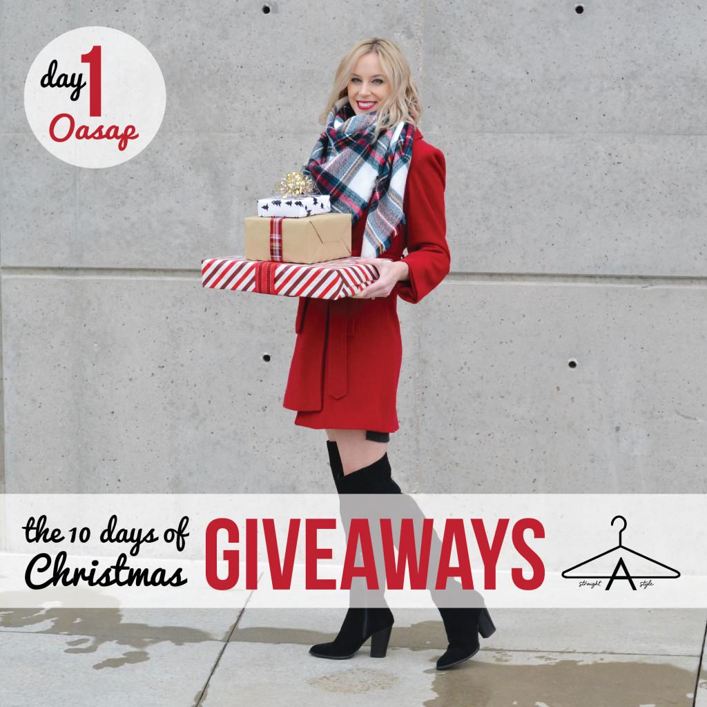 Christmas giveaways photo Oasap-01