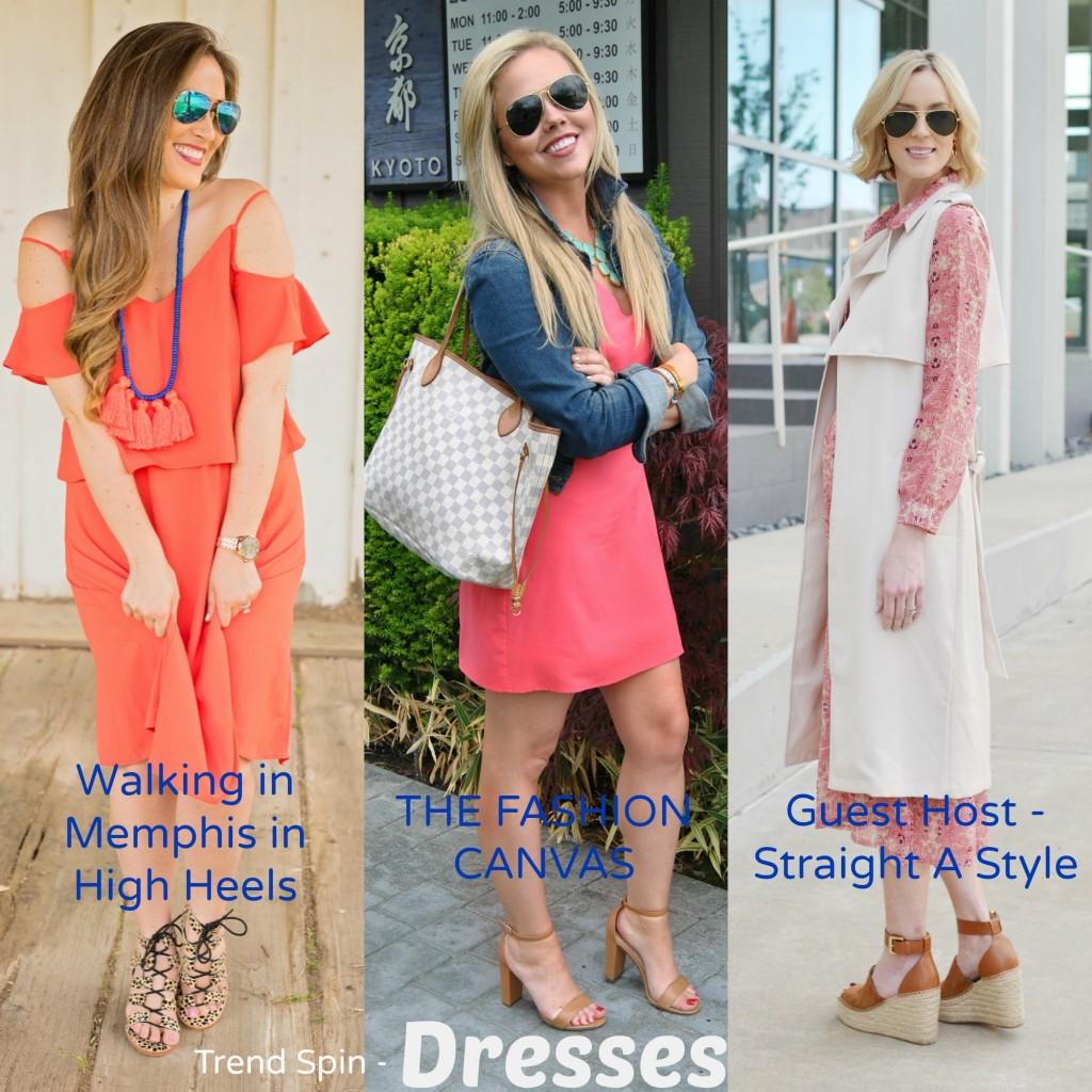 Trend-Spin-Header-Collage-Dresses (1)