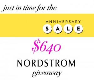 Nordstrom 640