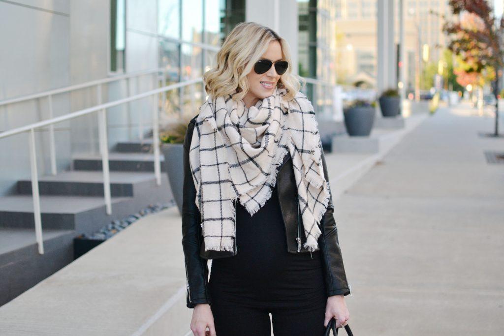 all-black-blanket-scarf-2