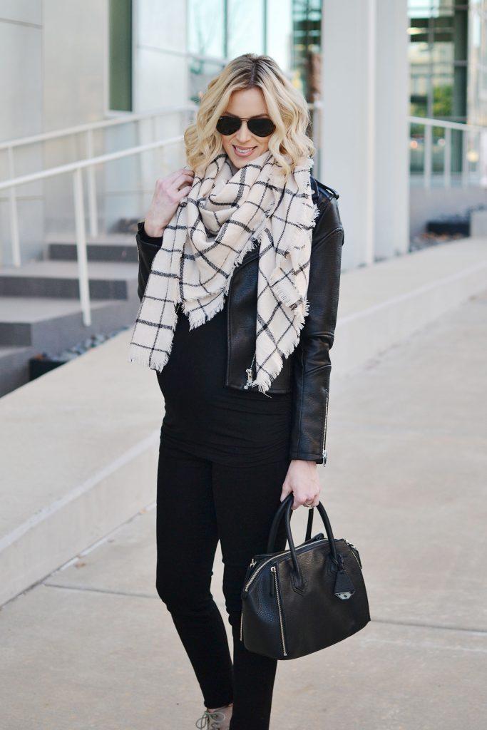all-black-blanket-scarf