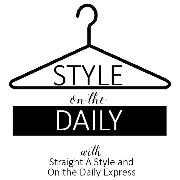 grab button for Straight A Style