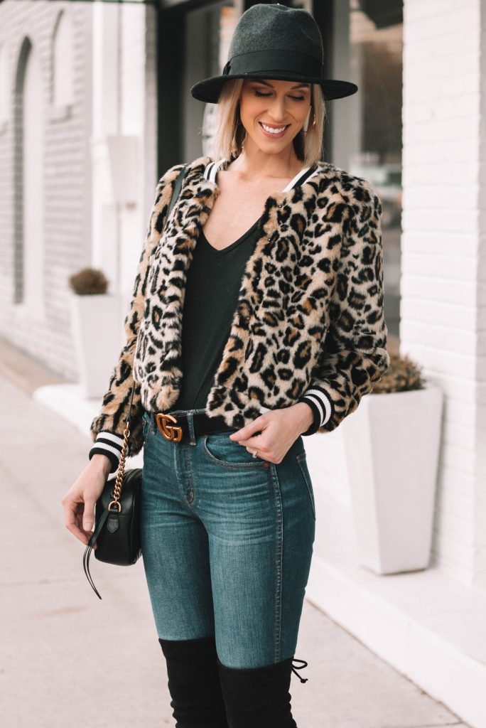 the best jackets for under $100 - fun and stylish jackets for fall