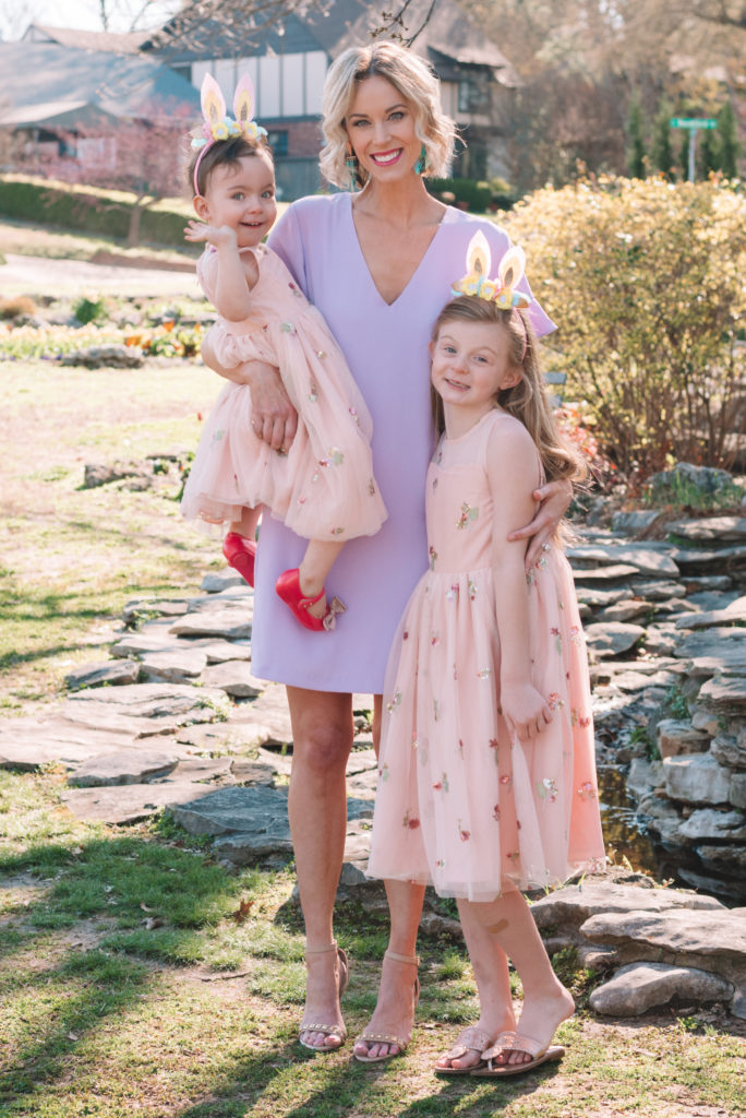 family Easter outfit ideas, dressy Easter outfits, Easter dresses