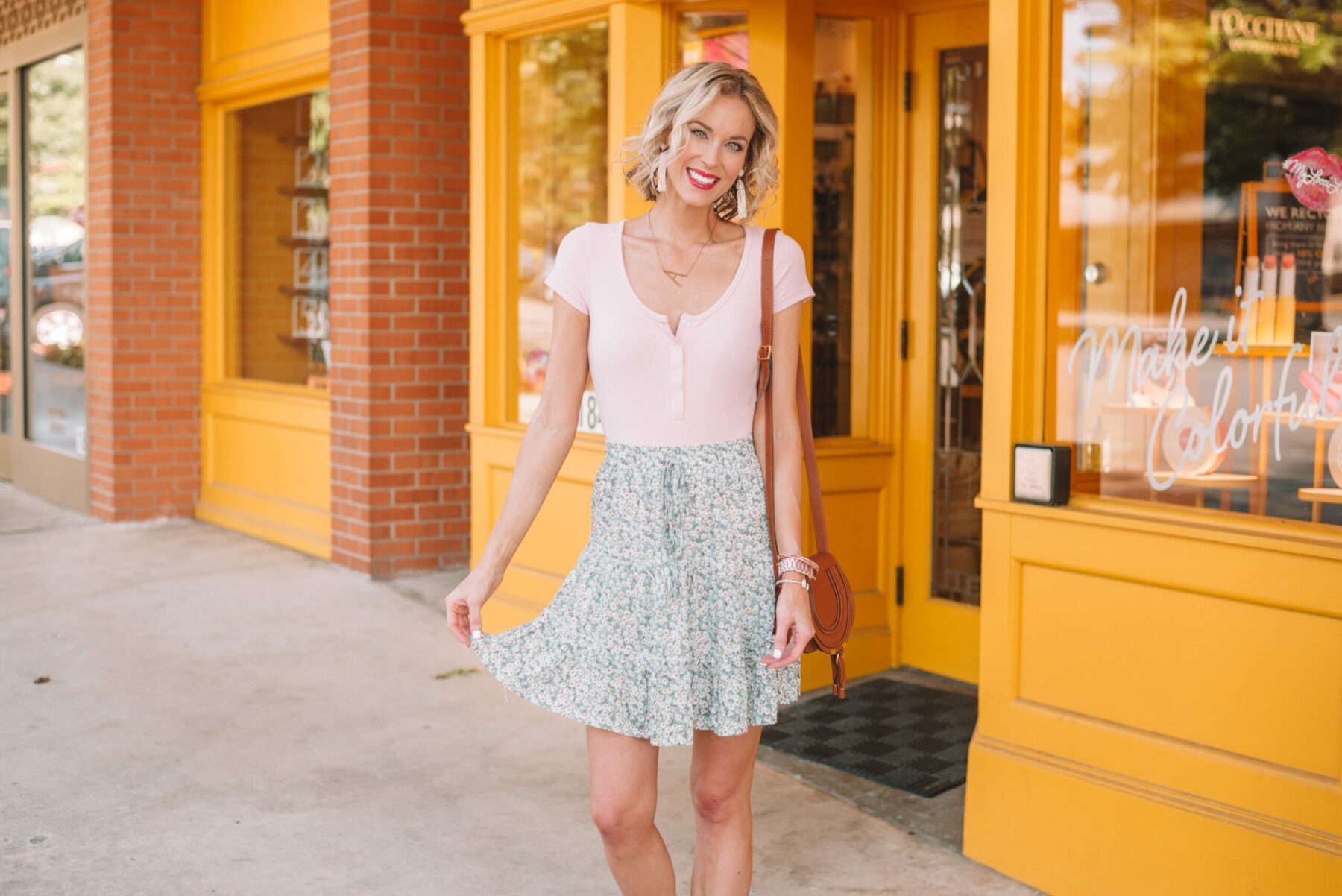 1e080f805b The Best Amazon Fashion Finds - Nothing Over $35 - Straight A Style