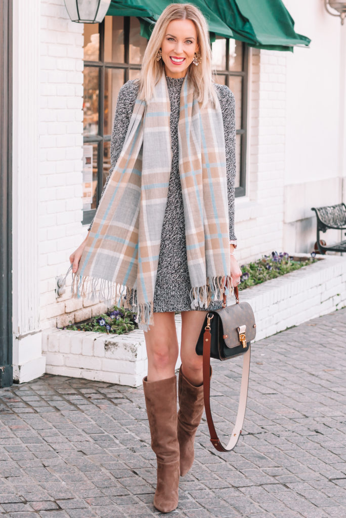 Tips on how to hide your bump and look cute, first trimester outfit ideas