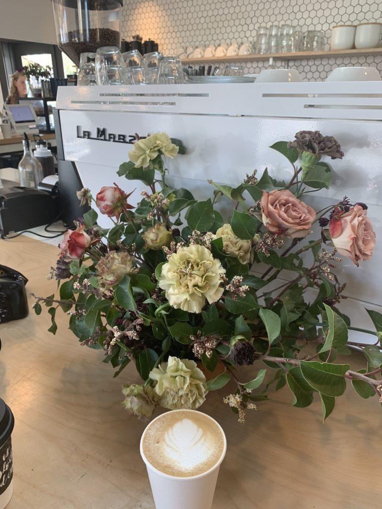 communal coffee san diego