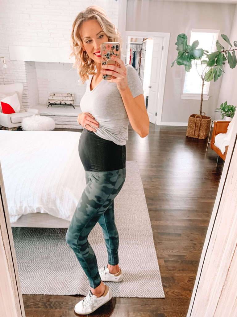 maternity leggings review, all you need to know about the best maternity leggings