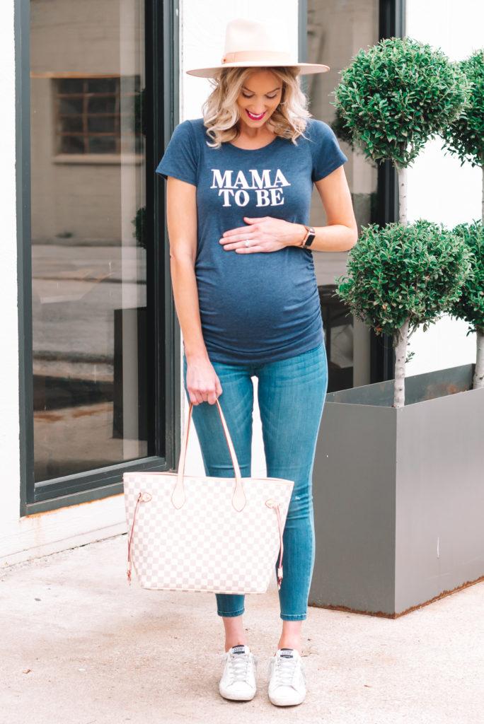 motherhood maternity essentials kit, maternity capsule wardrobe kit