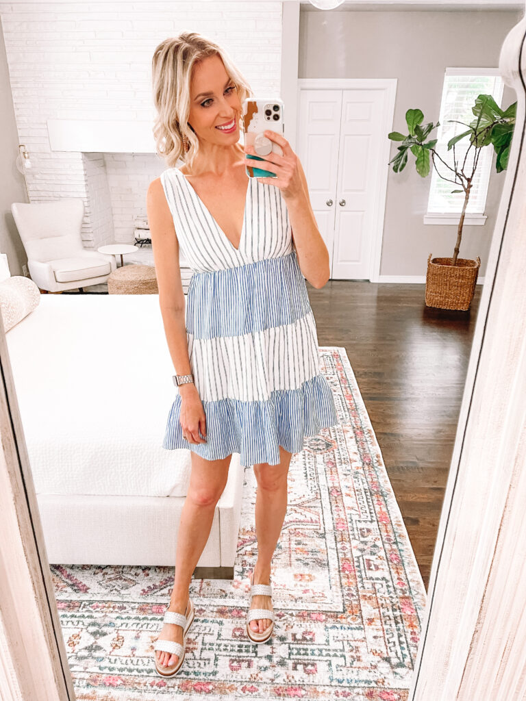 I'm coming at you with a HUGE Loft summer try on!! Dresses, tops, and more all affordable, easy to wear, and so cute!