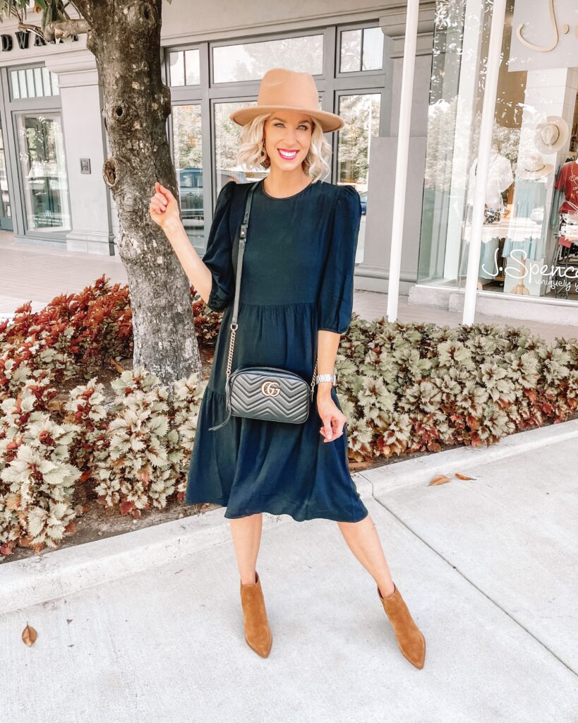Looking for the best of the Nordstrom Anniversary Sale Early Access? I've got you covered with this cute styled outfit plus easy to shop items in all the categories!