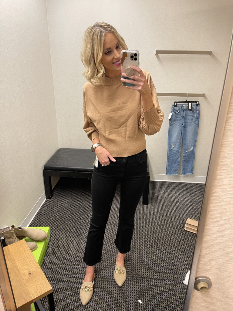 Are you looking for a Nordstrom Anniversary Sale try on 2021? I've got you covered with 14 looks complete with sizing info and details!